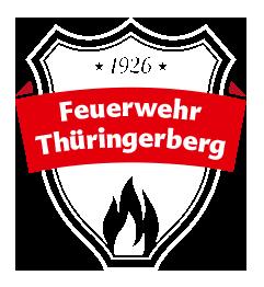 Feuerwehr Thüringerberg
